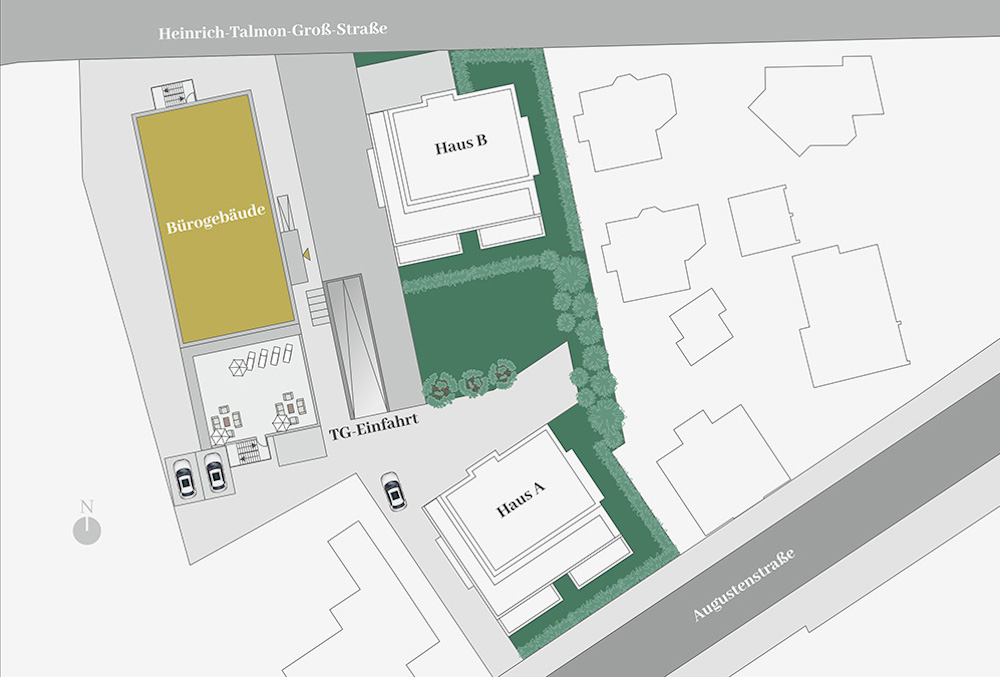 BV_Augustenhof_Lageplan