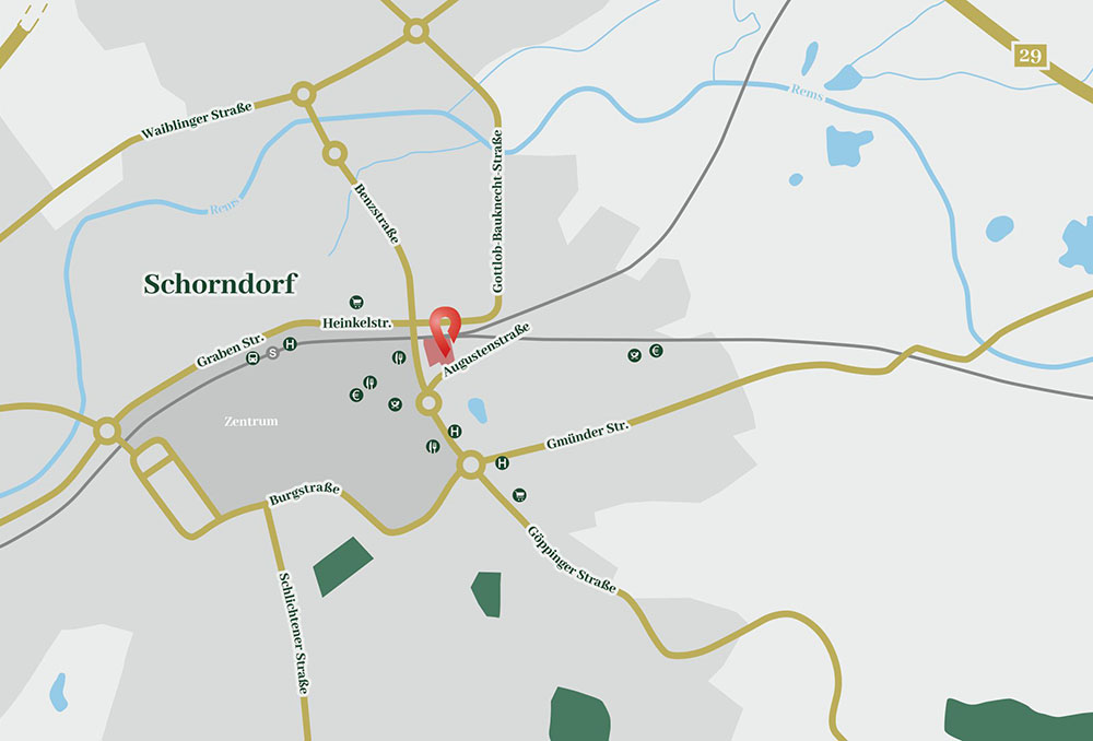 BV_Augustenhof_Stadtplan